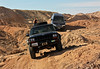 offroading - 1.19.11 : ocotillo &amp; truckhaven